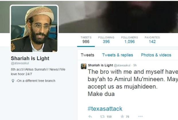 texas_terror_attack_cartoon