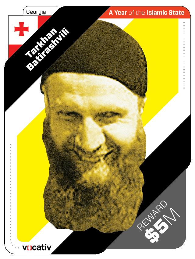 isis_terrorists_batirashvili_2