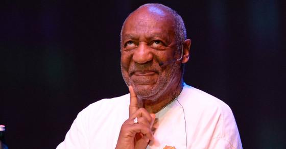 Bill Cosby's Enablers