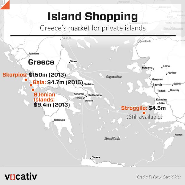 Greek_Island_Sale_v2