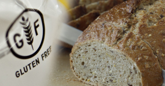 Junk Science: Gluten-Free Diets Are Based On Bad Science