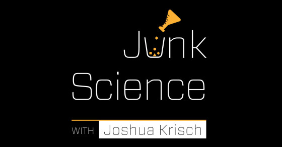Junk Science: Gay Parents Do Not Screw Up Their Kids