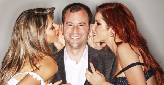 """Here's Why Ashley Madison's """"37 Million Users"""" Claim Is Misleading"""