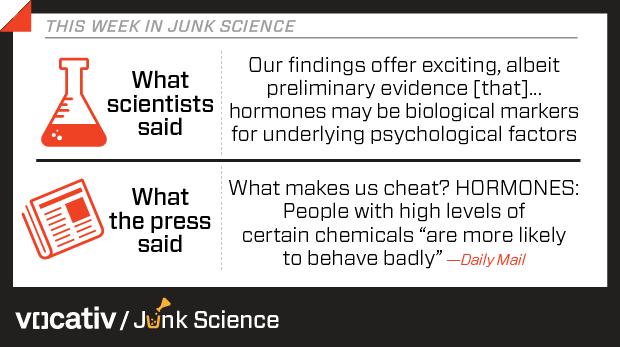 junk_science_hormones_POST