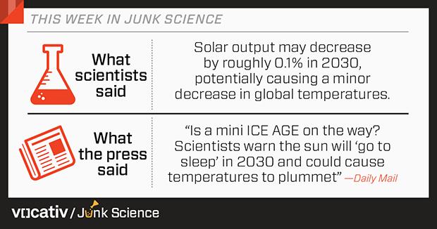 junk_science_sci_press_iceage_2