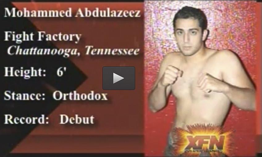 re Mohammad Youssduf Adbulazeer Chattanooga TN 003