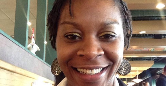 Twitter Demands To Know What Happened To Sandra Bland