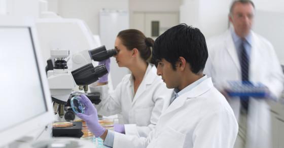 Sh*t Scientists Say