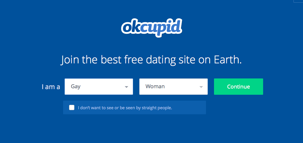 dating in israel