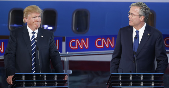 news will taxes down increase decrease under donald trump plan