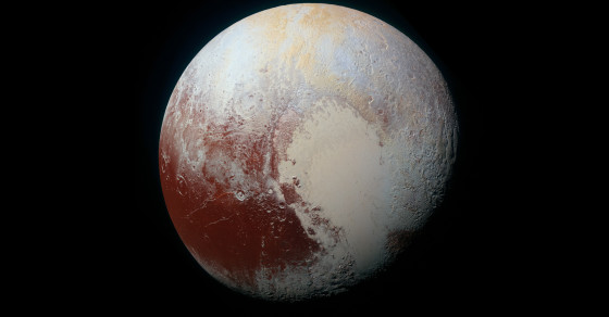 This Is Pluto Porn At Its Best