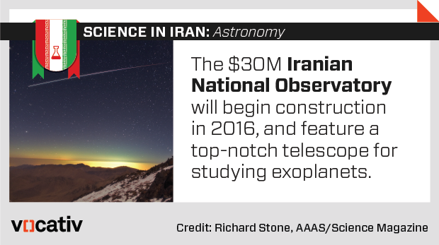 iran_science_astronomy_post_2