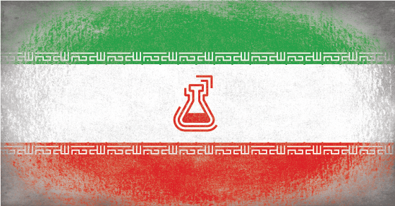 Despite Sanctions, Science Flourishes In Iran