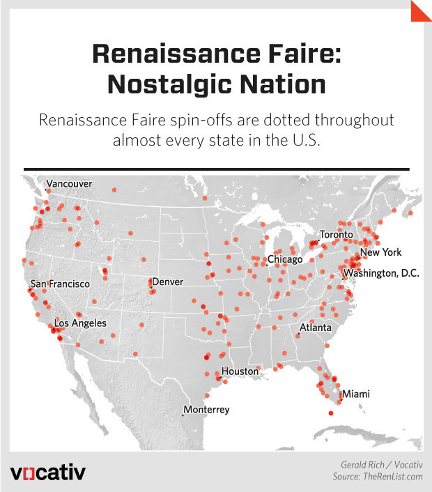 20150930renfests contiguous states.v4