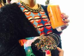 Toronto's 7 Most Instagrammed Juice Spots