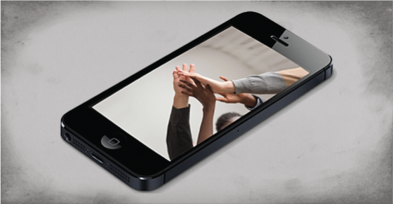 Instant Christ App Let's You Pray For Others On The Go