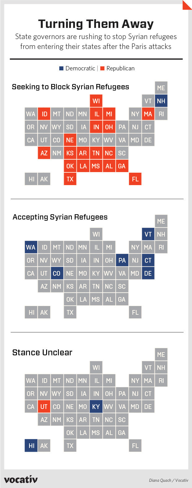 2015_11_16 syrian refugees map party