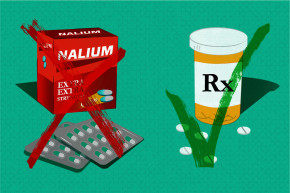 How Generic Medications Could Save $325 Billion