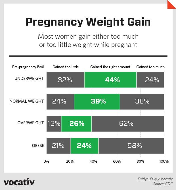 2015_11_6 pregnantwomen kk 1.r3