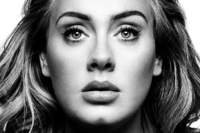 Adele Is Set To Steal A Record From 'NSync