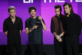 The American Music Awards' Global Appeal
