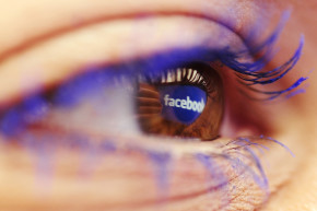 Facebook Hacks Your Brain: A Brief History Of Social Media Science
