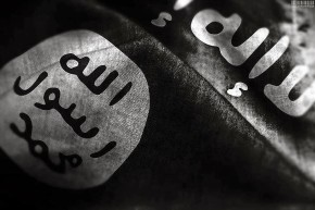 ISIS Fans Take To Tumblr To Blog And Spread Jihad