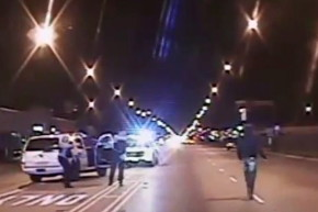 By The Numbers: The Fatal Shooting Of Laquan McDonald