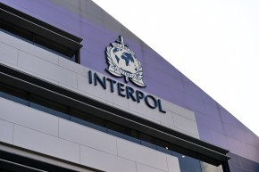 Interpol Pushed For Greater Border Security A Week Before Paris Attack