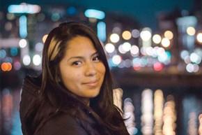 Friends Mourn California Student Killed In Paris Attacks