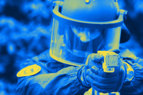 Tasers Could Cause Major Health Problems