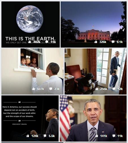Elshinawy_ISIS_Obama_Terror