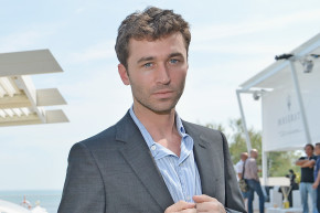 James Deen And The Limits Of Porn's Consent Culture