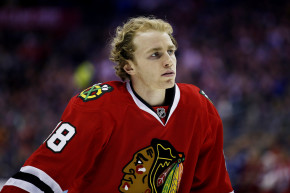 How Not To Write About The Patrick Kane Rape Allegation