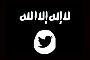 ISIS Hackers Issue Marching Orders To Loyalists