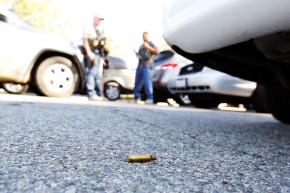 San Bernardino Shooting Is The Deadliest Since Sandy Hook