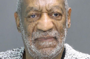 Bill Cosby Was Brought To His Knees By Social Media