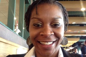Sandra Bland Was Just One Of Thousands Who Die In Custody