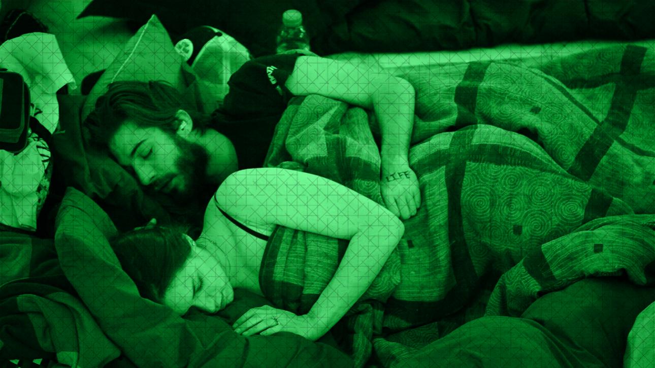 Girls touching girls porno