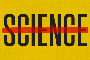 The Most Influential Discredited Scientific Papers