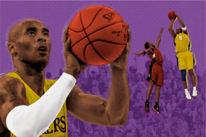Kobe Bryant's 81-Point Game: An Oral History