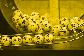 The 18 Million Powerball Winners You Didn't Hear About