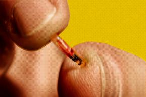 DARK NET: How Biohackers and Futurists Hack The FDA