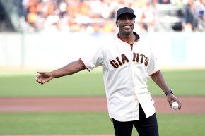 Fans Want Barry Bonds In The Hall Of Fame