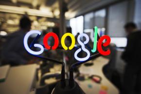 Ukrainian Google Translates Russia As 'Mordor'