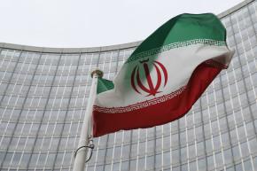 Iran Frees Journalist Jason Rezaian, 4 Others