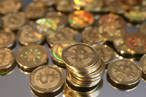 Top Bitcoin Developer Says Bitcoin Is Dead