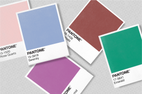 The Pantone Prophecy: Behind Fashion's Color Of The Year