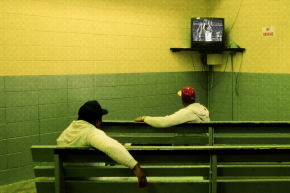 How To Run A Prison Sportsbook