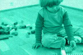 CDC Revises Health Risk Assessment Of Flooring After Math Error
